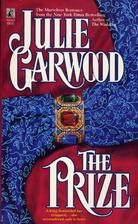 The Prize by Julie Garwood