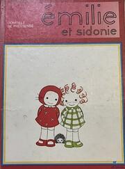 Émilie et Sidonie von Domitille de…