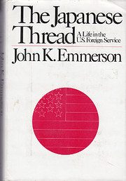 The Japanese Thread: A life in the U.S.…