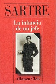 Infancia de Un Jefe, La (Spanish Edition)…