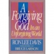 Forgiving God in an Unforgiving World de Ron…