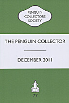The Penguin Collector 77 by Penguin…