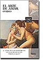 El arte de amar by Publio Ovidio Nasón, 43…