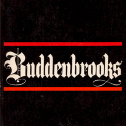 Buddenbrooks by thomas mann librarything fandeluxe Image collections