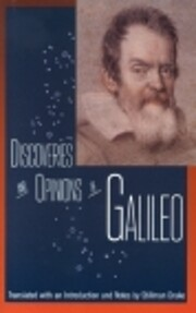 Discoveries and Opinions of Galileo de…