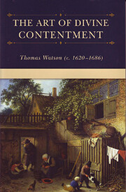 The Art of Divine Contentment por Thomas…