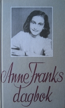 Diary of Anne Frank (Imprint Books) by Anne…