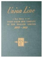 Union line : a short history of the Union…