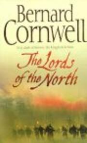 The Lords of the North de Bernard Cornwell