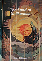 The land of unlikeness : keeping faith for a…