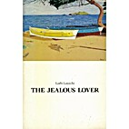 Jealous Lover by Larbi Layachi