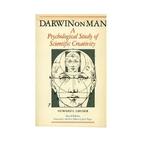Darwin on Man: A Psychological Study of…