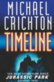 Timeline (Hors Catalogue) de Michael…