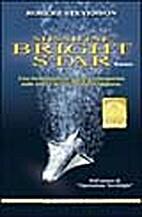 Missione Bright star by Robert Stevenson