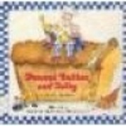 Peanut Butter and Jelly: A Play Rhyme av…