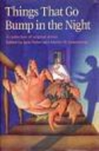Things That Go Bump in the Night: A…