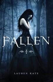 Fallen (Fallen: Book #1) por Lauren Kate