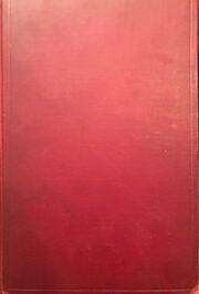 Source Book in Ancient Philosophy av Charles…