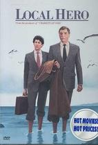 Local Hero [1983 film] by Bill Forsyth