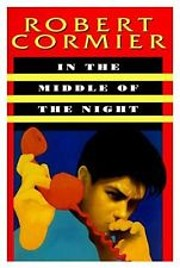 In the Middle of the Night de Robert Cormier