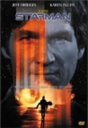 Starman por John Carpenter