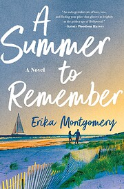 A Summer to Remember: A Novel door Erika…