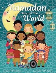 Ramadan Around The World – tekijä: Ndaa…