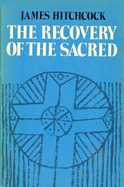 The recovery of the sacred von James…