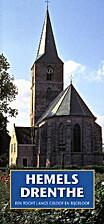 Hemels Drenthe : een tocht langs geloof en…