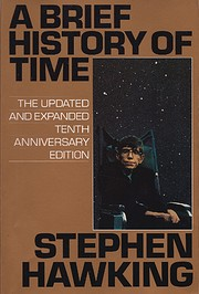 A Brief History of Time : The Updated and…