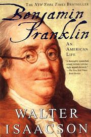 Benjamin Franklin: An American Life de…