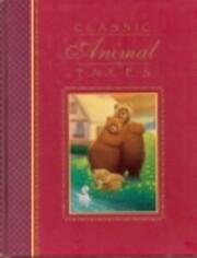 Classic animal tales