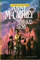 Nerilka's Story by Anne McCaffrey