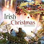Irish Christmas by The Five Fifths