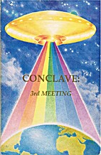 Conclave : 3rd Meeting by Tuieta