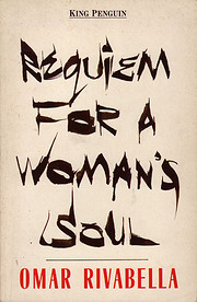 Requiem for a Woman's Soul – tekijä: Omar…