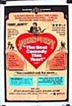 Hearts of the West [1975 film] by Howard…