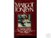 A Dancer's World de Margot Fonteyn