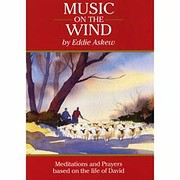 Music on the Wind: Meditations and Prayers…
