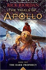 The Dark Prophecy (The Trials of Apollo…