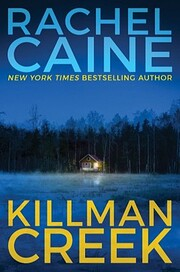 Killman Creek (Stillhouse Lake Series Book…