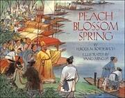 Peach Blossom Spring – tekijä: Fergus…
