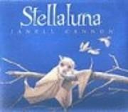 Stellaluna (Read aloud programme) af Janell…