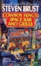 Cowboy Feng's Space Bar and Grille by Steven…