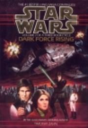 Star Wars: Dark Force Rising af Timothy Zahn