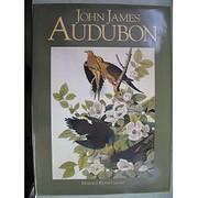 John James Audubon: American Art Series de…