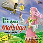 Princess Mubdiya dan Kincir Angin by Shinta…