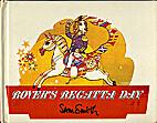 Rover's Regatta Day by Sam Smith