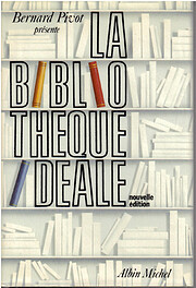 La Bibliotheque ideale (French Edition)