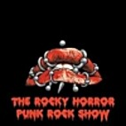 The Rocky Horror Picture Show: Original…